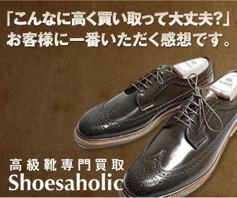 Shoesaholic_banner_03.jpg